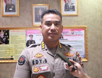 Bahaya! Kabid Humas Polda Banten Imbau Masyarakat Stop Skullbreaker Challenge