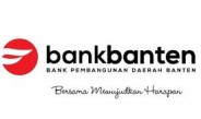 Bangkit Bangun Kemandirian, Bank Banten Penuhi POJK No.12/20 tentang Konsolidasi Bank Umum