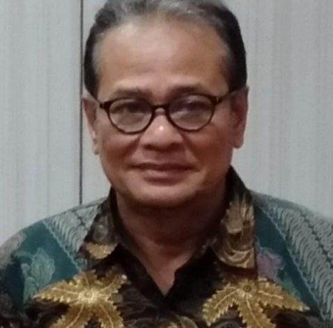 Pengamat : Kapolda Banten Irjen Rudy Heriyanto Bijak terhadap Kultural dan Agamis